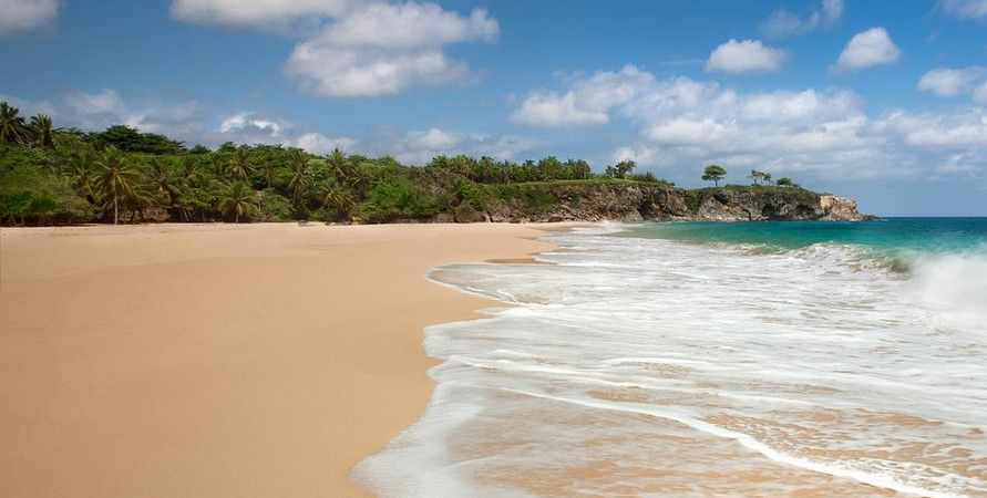 playa grande real estate property for sale by