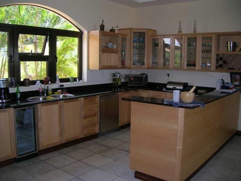 Hillside villa for sale in Sosua - Seller very motivated