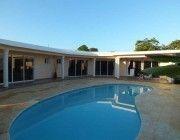 Low-cost Villa for Sale in Cabarete with pre-construction price in Cabarete