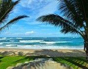 Cabarete beach villa for sale | Cabarete Real Estate