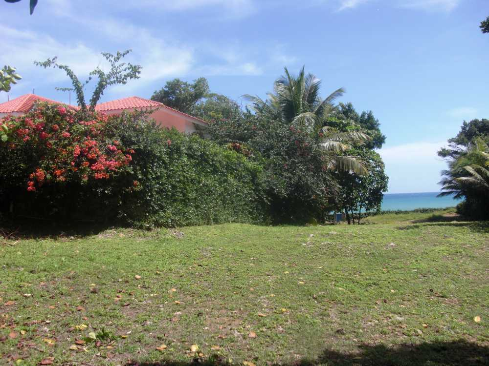 Oceanfront Lot Of 0, Sosua - DOM (photo 1)