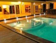 Well-priced villa for sale in Cabarete - Villa Ultima