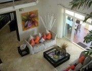 Exclusive Villa in community between Sosua and Cabarete