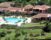Cabrera Villa for rent and for sale - Dominican Republic