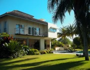 villa view 2