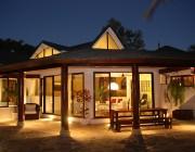 Villa in Sea Horse Ranch for sale Cabarete Dominican Republic