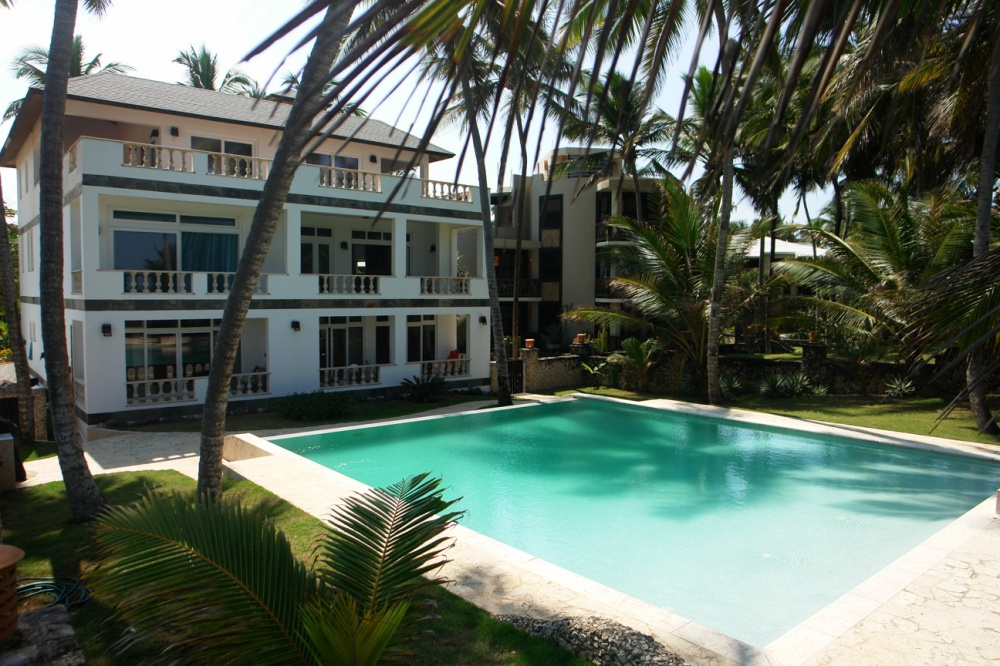 Cabarete-Real-Estate-Apartment-For-Sale