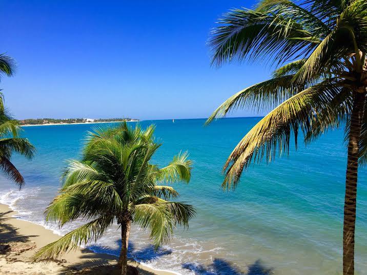 View Condos Real Estate Cabarete Dominican Republic