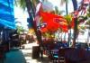 Restaurants in Cabarete Dominican Republic