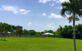 Sosua Residential Building Lot, Dominican Republic