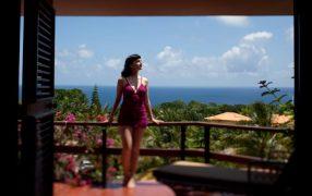 The Perfect Home - Dominican Republic