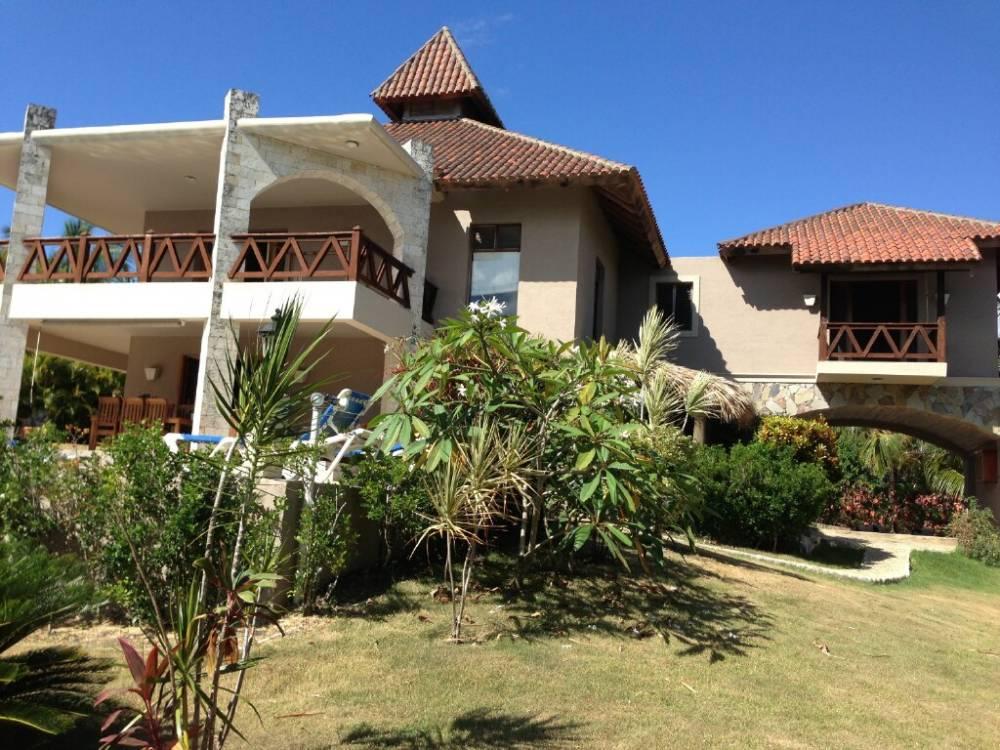 Sosua Property Management