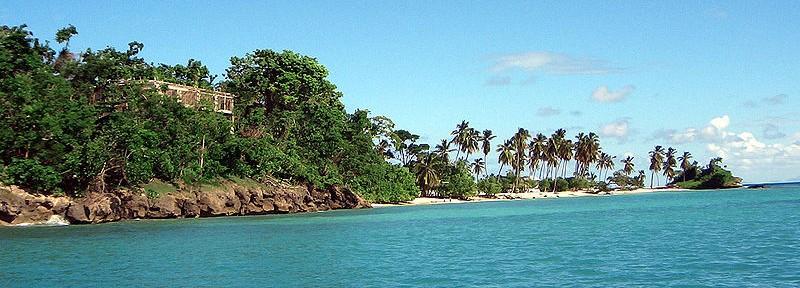 bacardi-island