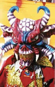 carnival-mask-from-la-vega