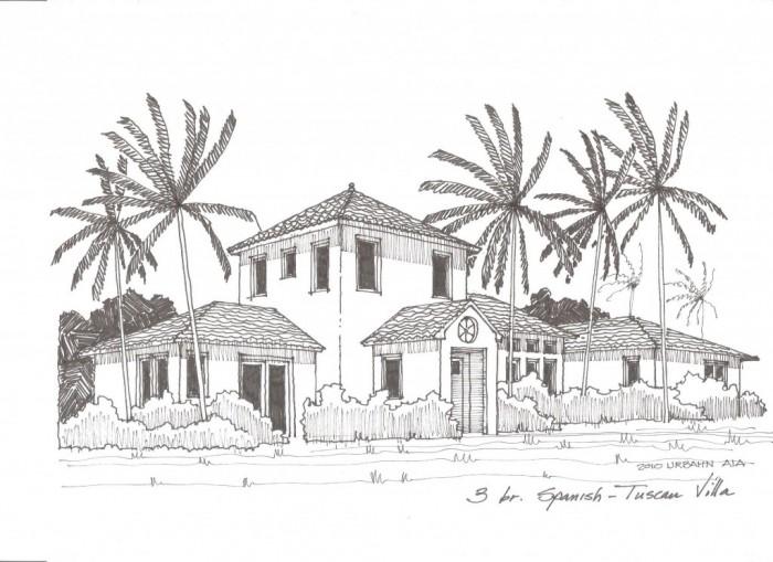 Spanish-Tuscan-Villa-1024x7441