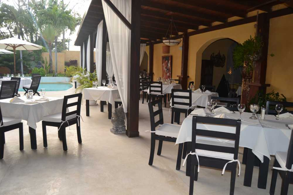 Business Opportunity in Cabarete