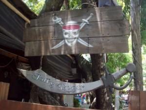 Jolly Roger Sosua