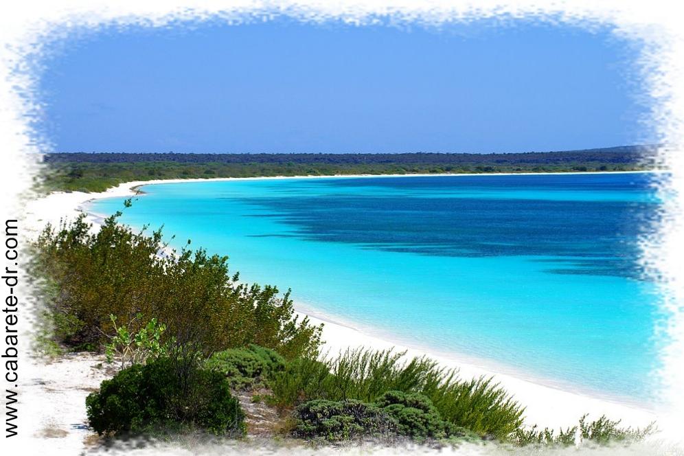 Playa-las-aguilas