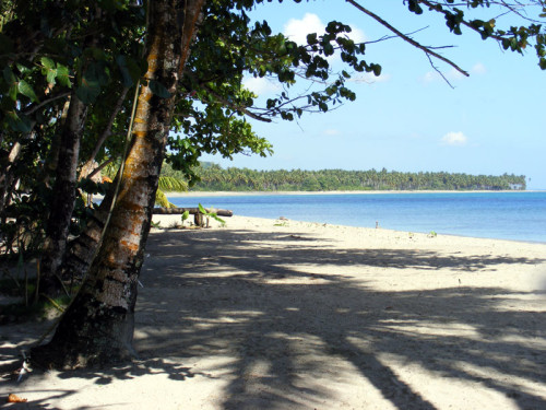 playa-magante