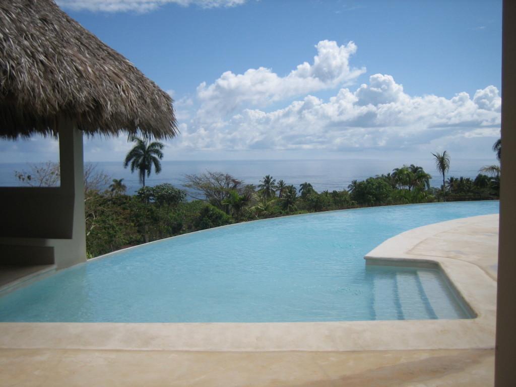 El Breton, Dominican Republic