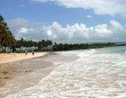 Cabrera Development Project in Baoba Beach: investment Dominican Republic