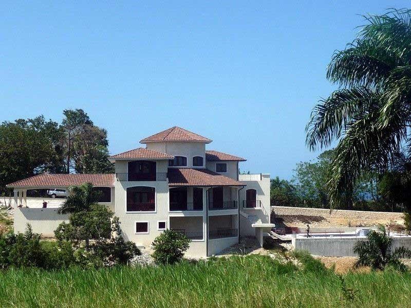 Sosua - DOM (photo 1)