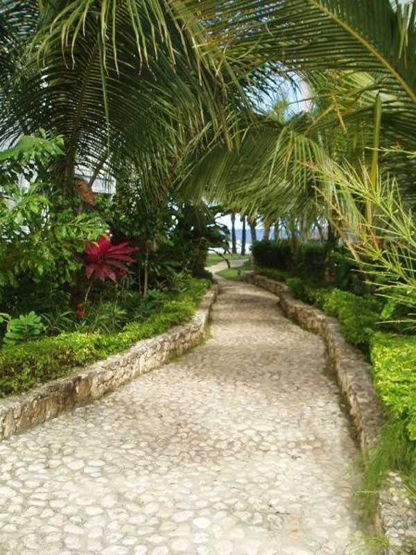 Oceanfront condos in Sosua, Dominican Republic