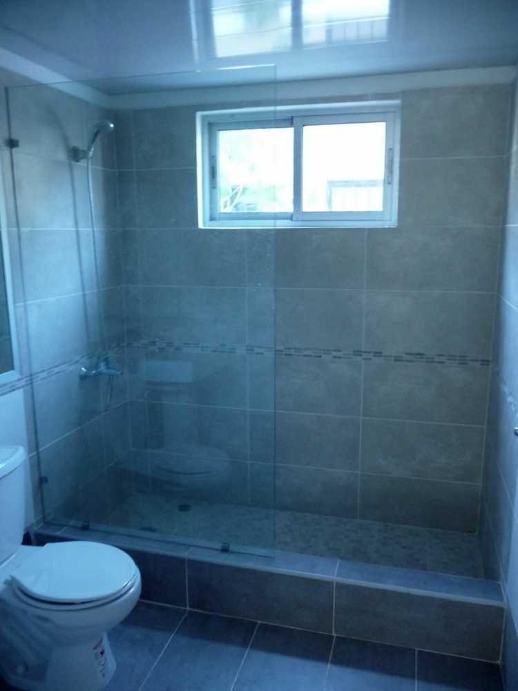 Newly renovated condo complex for sale in Sosua | North coast of the ...