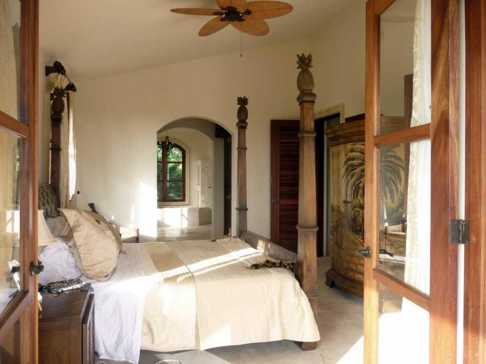 Sosua Ocean View Villa, Dominican Republic