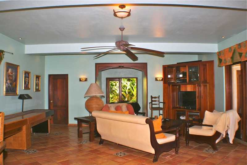 Luxury Tuscan-Style Villa | Cabrera | Dominican Republic on republica bolivariana de venezuela, republica dominica flag, republica de cuba, republica de haiti, republica panama, republica moldova,