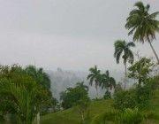 Mountain Lot for Sale | Dominican Republic Real Estate