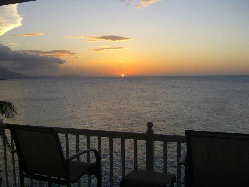 Ocean View Penthouse Sosua Dominican Republic