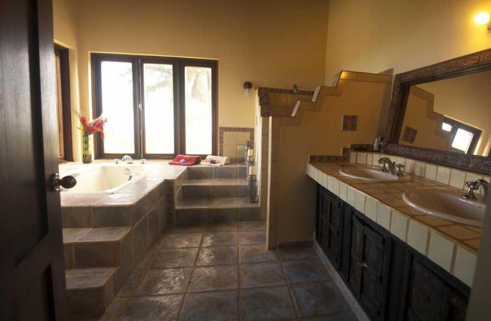 Inspirational rental villa for sale in Cabrera