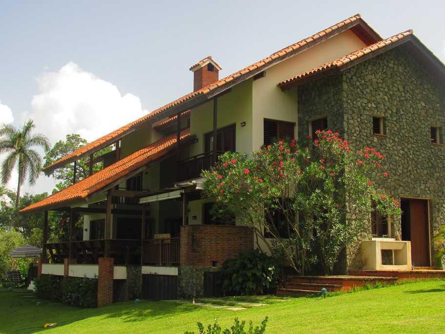 Jarabacoa - DOM (photo 1)