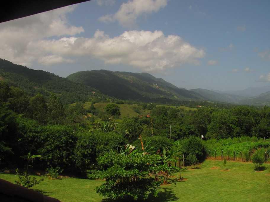 Jarabacoa - DOM (photo 2)