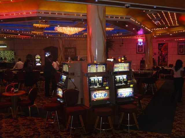 Casino for sale dominican republic lethbridge casino