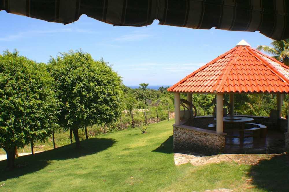 Cabrera - DOM (photo 2)