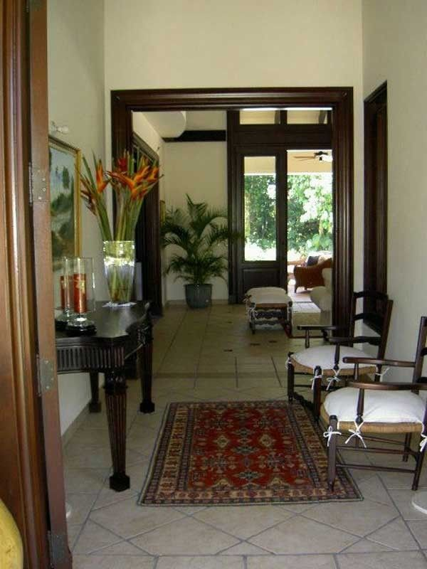 Villa with separate guesthouse for sale in Cabarete