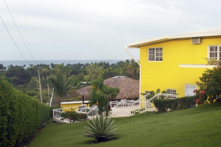 Family Home in Las Canas for sale