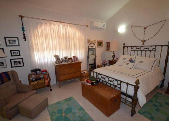 Family home near Sosua and Cabarete, Dom.Rep.