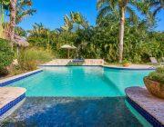 Cabarete Luxury Villa, Dominican Republic