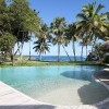 Dominican Republic Real Estate and Impressions, DR