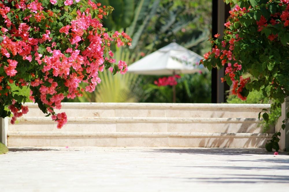Luxury Villas, Cabarete, Dominican Republic