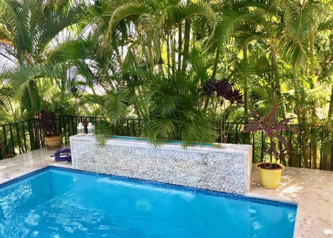 La Catalina Villa - Cabrera - Dominican Republic
