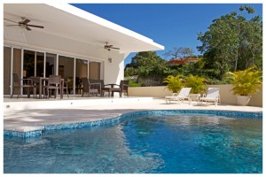 Affordable Homes, Sosua, Cabarete, Dominican Repbulic