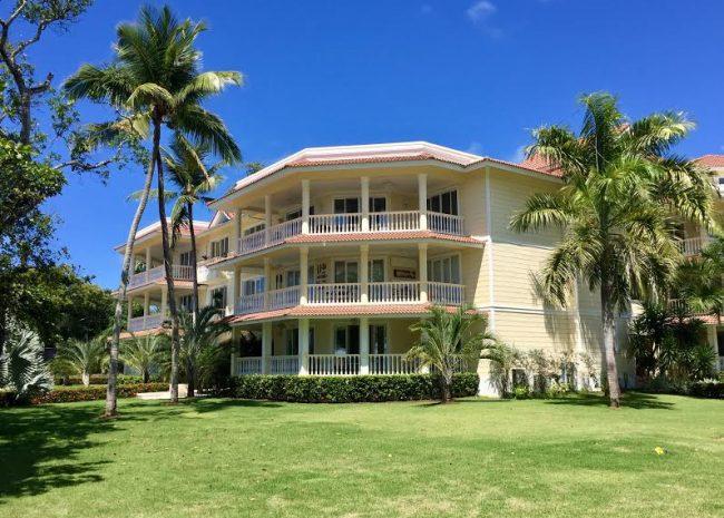 Sosua Beachfront Condos, Dominican Republic