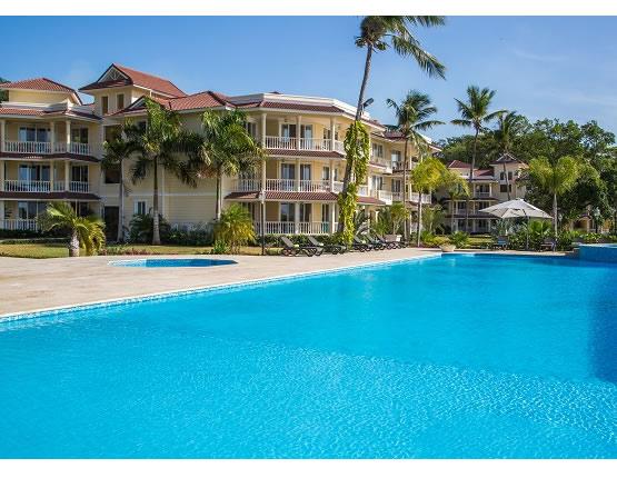 Buy your dream property in Sosua Dominican Republic