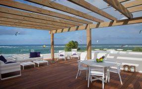 Luxury Boutique Condominiums, Cabarete, Dominican Republic