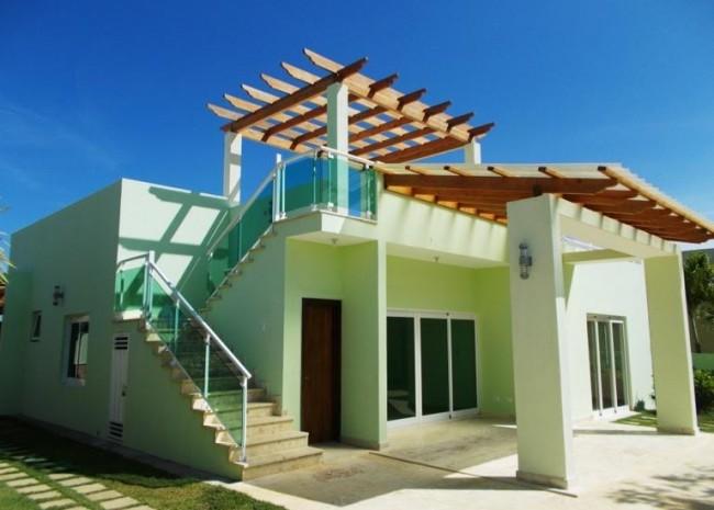 Villas Marinas For Sale In Sosua Dr