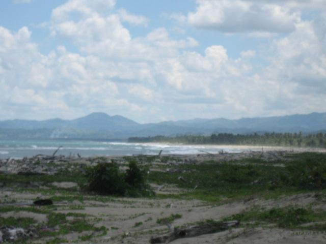 Sabaneta - DOM (photo 3)
